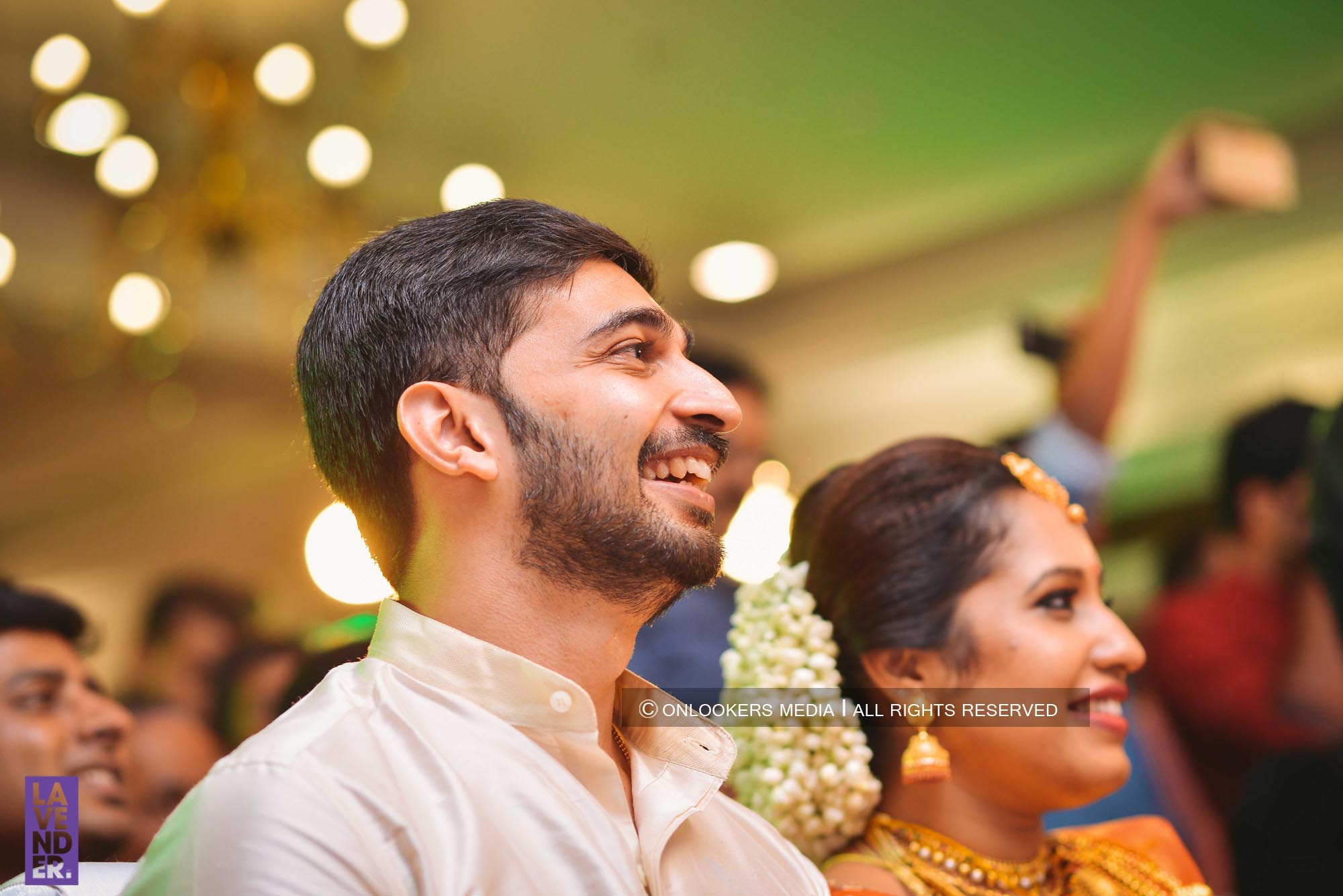 http://onlookersmedia.in/wp-content/uploads/2018/05/sreejith-vijay-wedding-stills-images-137.jpg