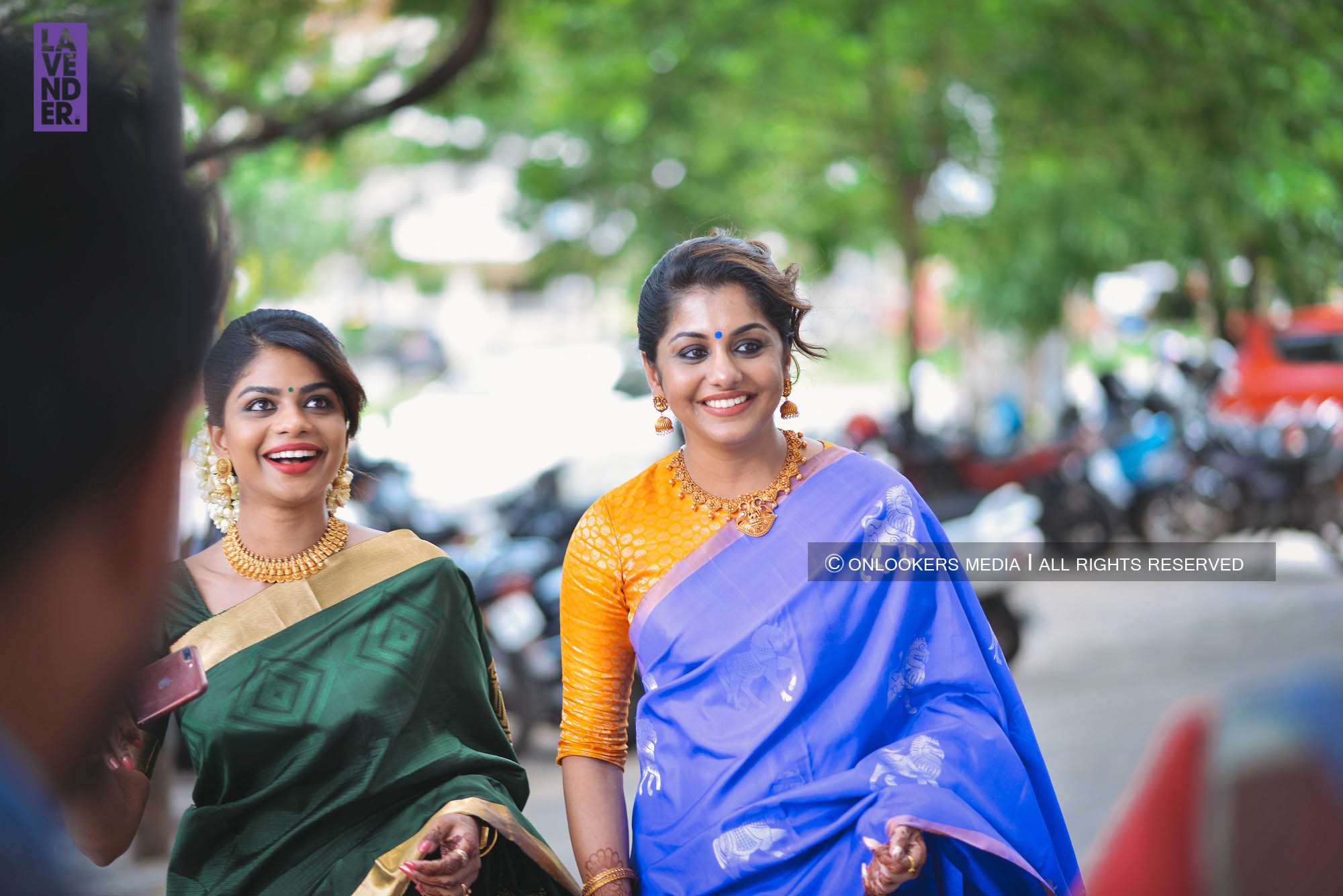 http://onlookersmedia.in/wp-content/uploads/2018/05/sreejith-vijay-wedding-stills-images-153.jpg