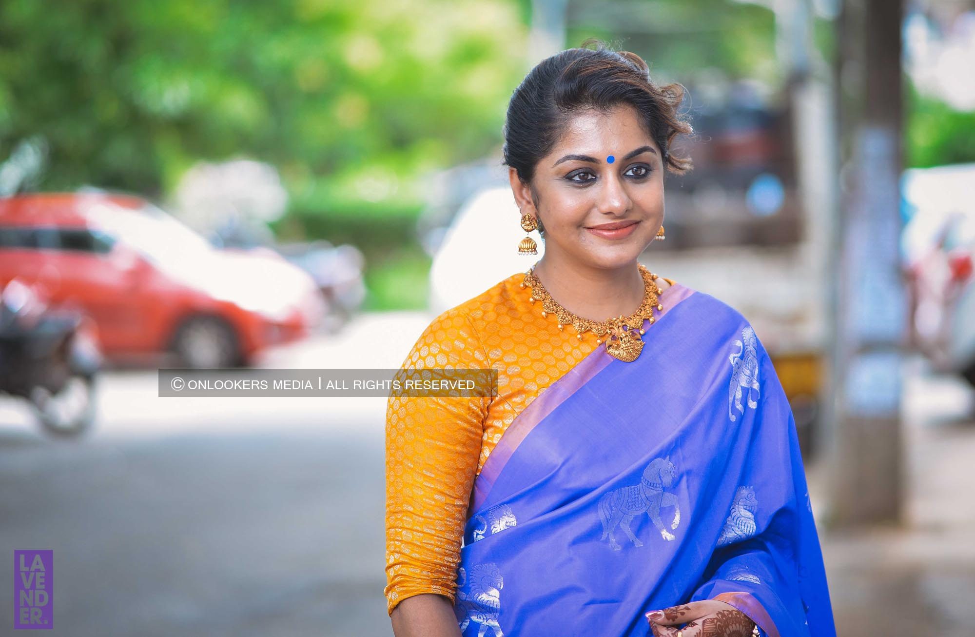 http://onlookersmedia.in/wp-content/uploads/2018/05/sreejith-vijay-wedding-stills-images-154.jpg