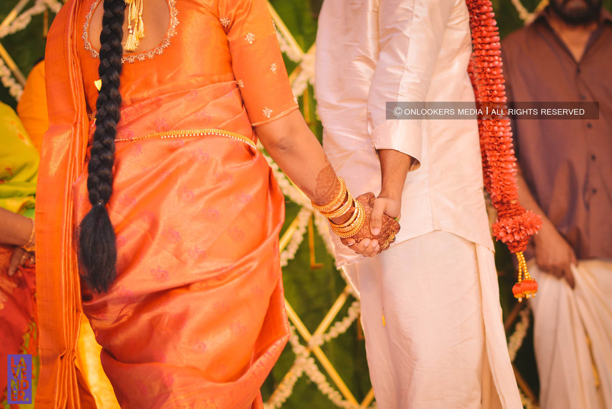 http://onlookersmedia.in/wp-content/uploads/2018/05/sreejith-vijay-wedding-stills-images-64.jpg