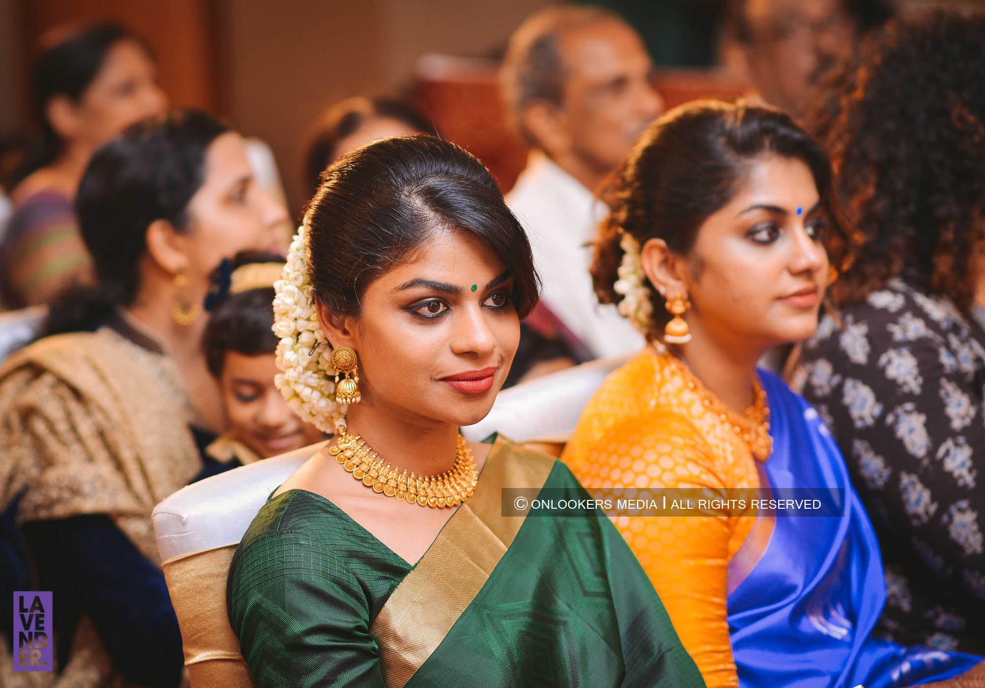 http://onlookersmedia.in/wp-content/uploads/2018/05/sreejith-vijay-wedding-stills-images-69.jpg