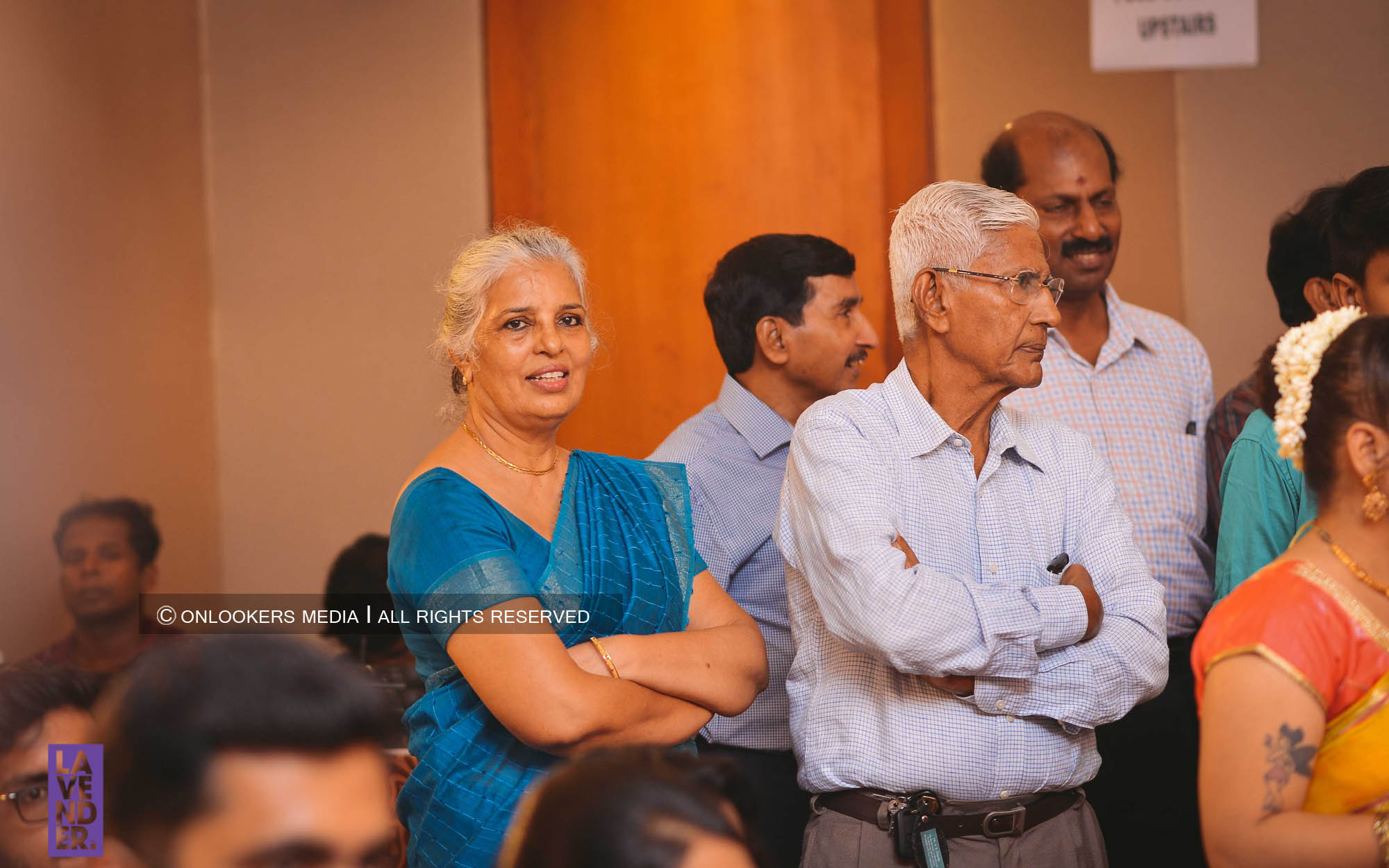 http://onlookersmedia.in/wp-content/uploads/2018/05/sreejith-vijay-wedding-stills-images-73.jpg