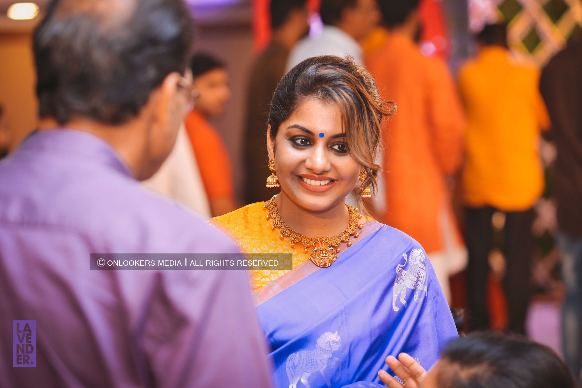 http://onlookersmedia.in/wp-content/uploads/2018/05/sreejith-vijay-wedding-stills-images-76.jpg