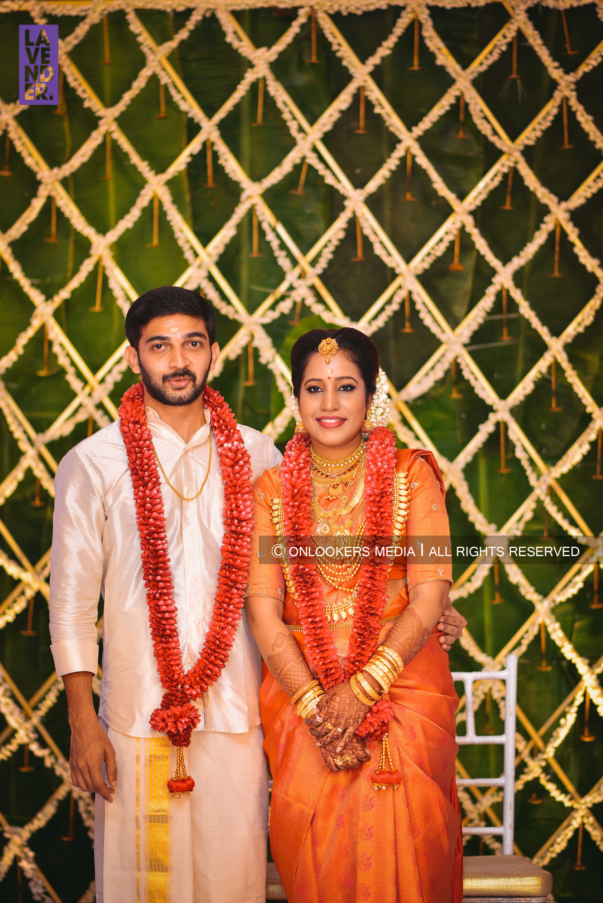 http://onlookersmedia.in/wp-content/uploads/2018/05/sreejith-vijay-wedding-stills-images-79.jpg