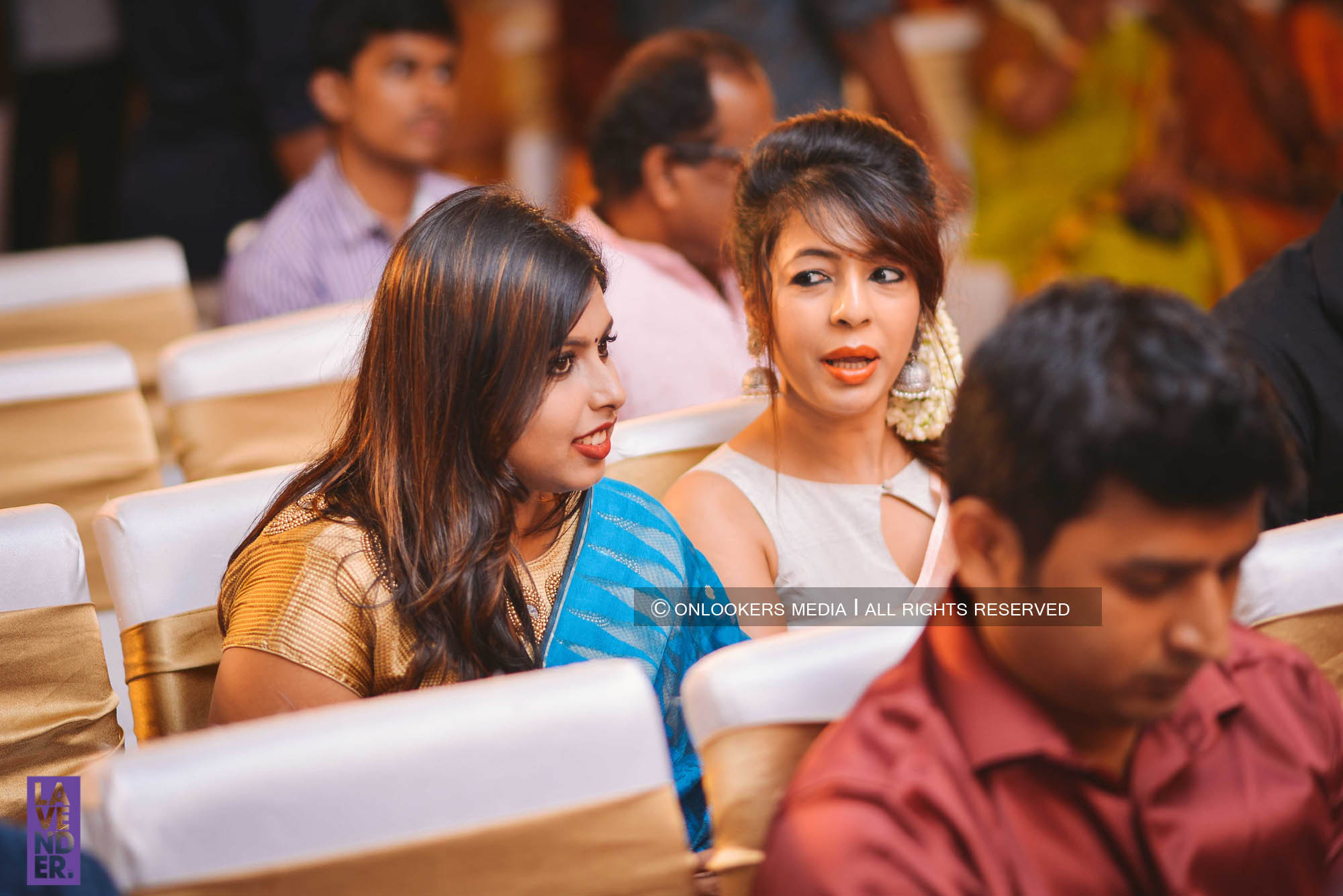 http://onlookersmedia.in/wp-content/uploads/2018/05/sreejith-vijay-wedding-stills-images-83.jpg