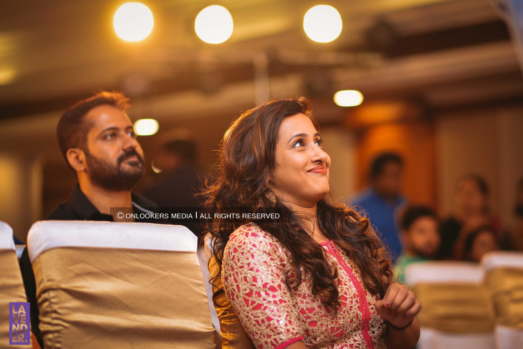 http://onlookersmedia.in/wp-content/uploads/2018/05/sreejith-vijay-wedding-stills-images-94.jpg