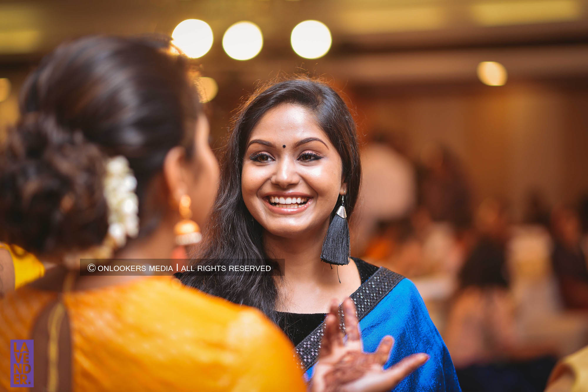 http://onlookersmedia.in/wp-content/uploads/2018/05/sreejith-vijay-wedding-stills-images-99.jpg