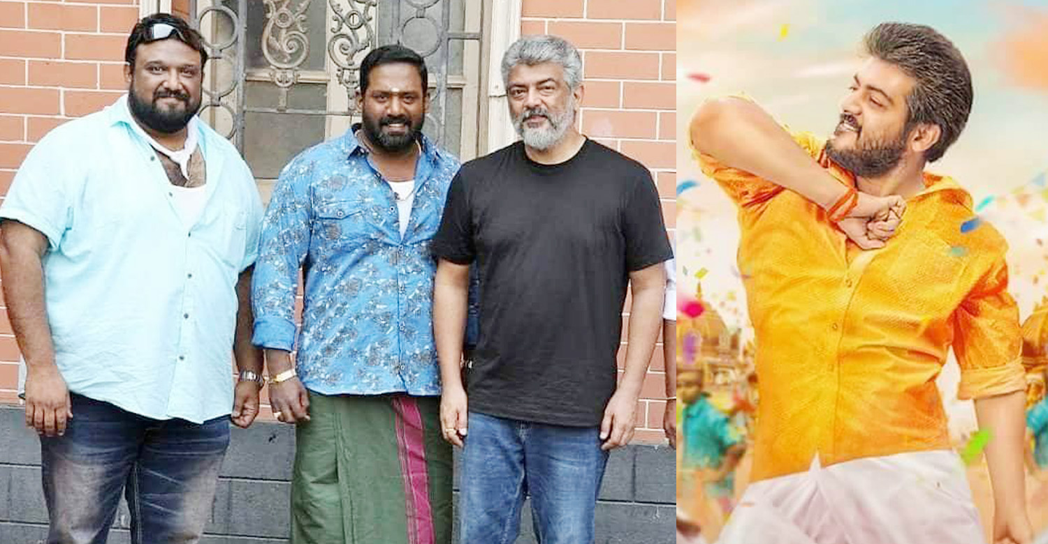 viswasam,viswasam movie,viswasam tamil movie,viswasam tamil movie news,viswasam movie latest news,viswasam thala ajith's new movie,viswasam movie shooting reports,director siva ajith movie,director siva's new movie