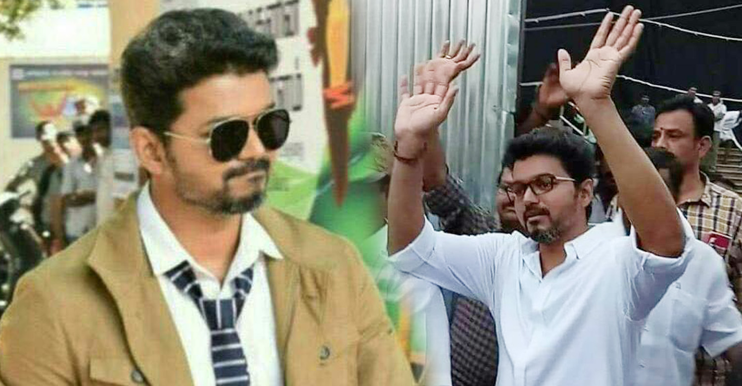 thalapathy 62,actor vuijay,vijay's latest news,vijay's movie news,thalapathy 62 movie news,thalapathy 62 movie latest news,ar murugadoss vijay new movie thalapathy 62,thalapathy 62 movie vijay's stills,ar murugadoss movie news,vijay's new movie,ar murugadoss vijay movie