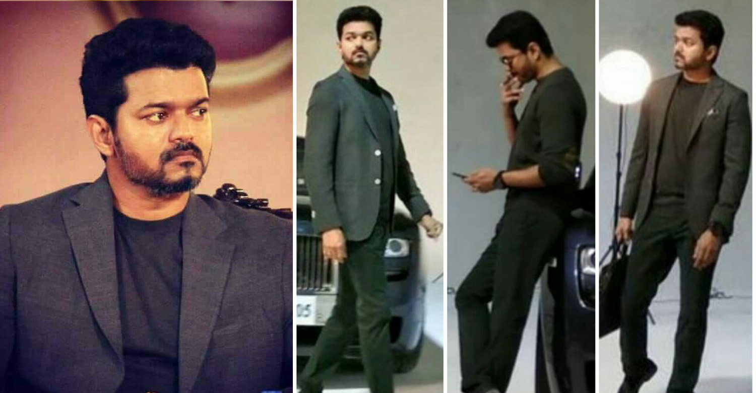 thalapathy 62,thalapathy 62 movie news,thalapathy 62 movie latest news,vijay 62 movie,actor vijay,actor vijay's movie news,vijay,vijay's new movie,vijay's upcoming movie news,vijay ar murugadoss movie news,vijay's new project