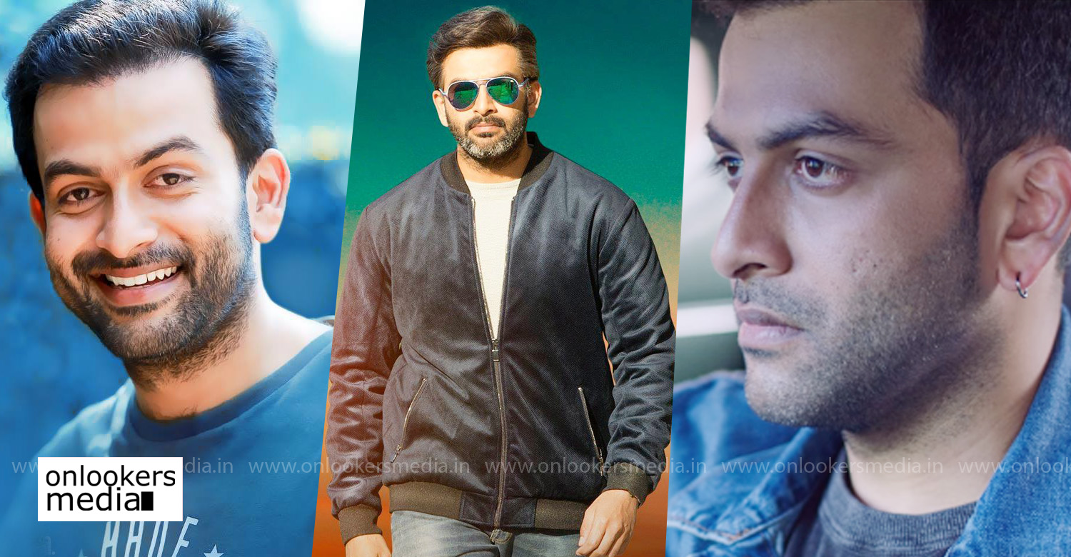 prithviraj sukumaran,prithviraj sukumaran's movie news,prithviraj sukumaran's upcoming movie news,prithviraj sukumaran's upcoming releases,prithviraj sukumaran's 2018 movies,prithviraj sukumaran's next releases,prithviraj sukumaran's movie stills,