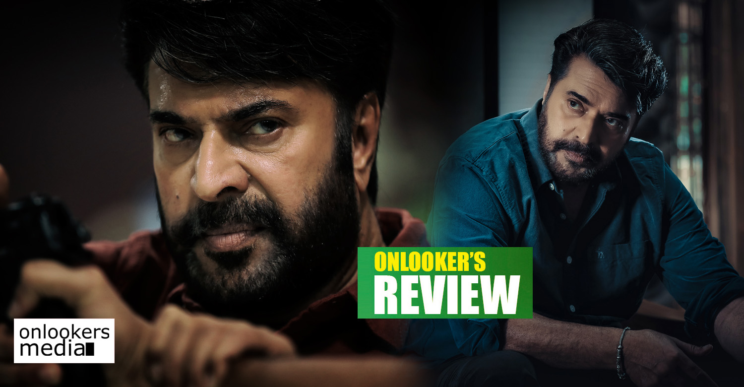 abrahaminte santhathikal review,abrahaminte santhathikal movie review,mammootty's abrahaminte santhathikal movie review,mammootty's new movie,megastar mammootty's abrahaminte santhathikal movie review,abrahaminte santhathikal movie hit or flop,mammootty's abrahaminte santhathikal movie boxoffice report,abrahaminte santhathikal movie poster,abrahaminte santhathikal movie stills