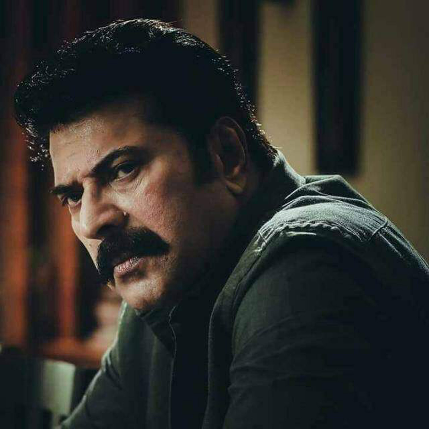 mammootty latest news, mammootty upcoming movies, mammootty in abrahaminte santhathikal, abrahaminte santhathikal latest news, abrahaminte santhathikal movie stills