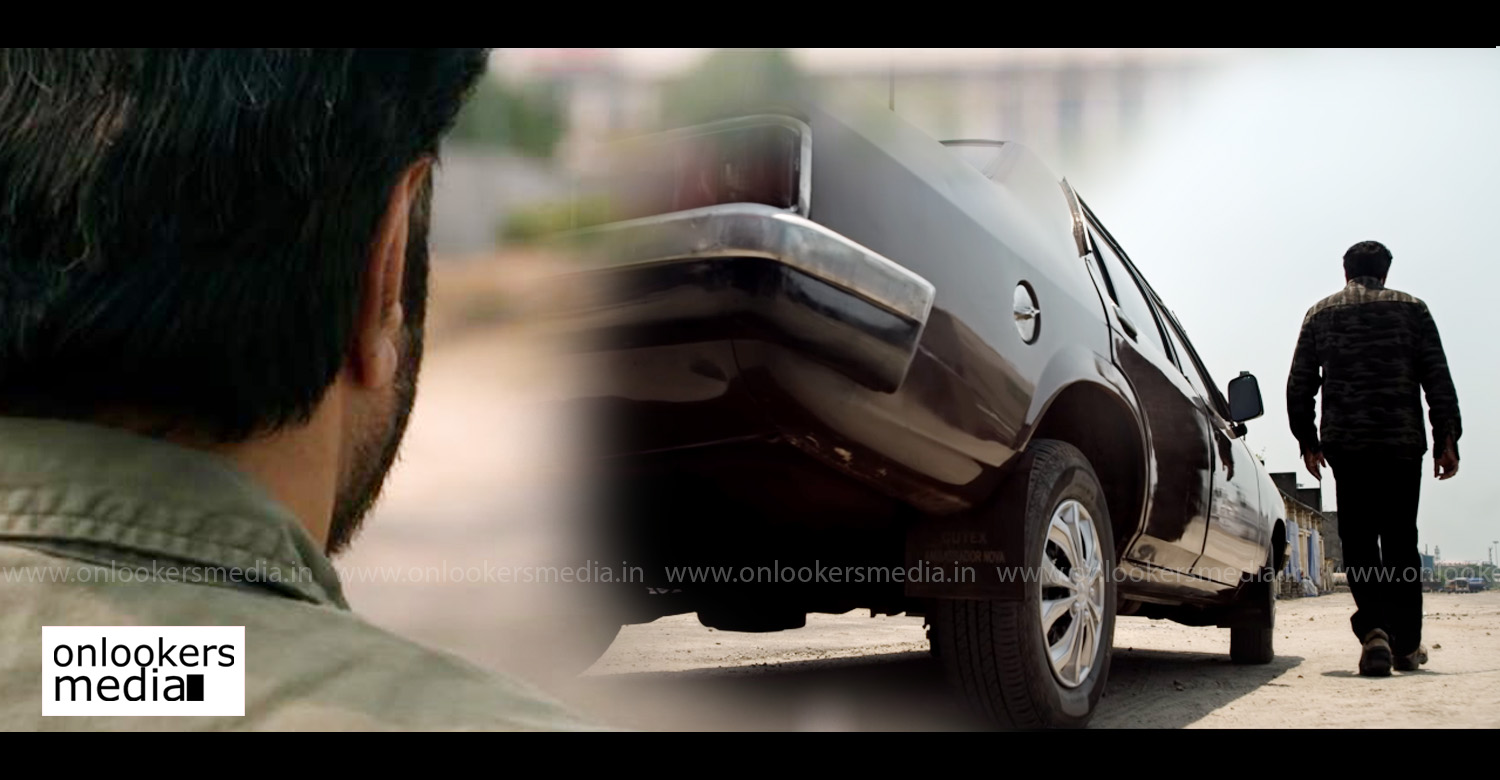 abrahaminte santhathikal,abrahaminte santhathikal movie trailer,abrahaminte santhathikal movie latest news,mammootty's abrahaminte santhathikal movie trailer,abrahaminte santhathikal movie news,mammootty's new movie,mammootty's movie news