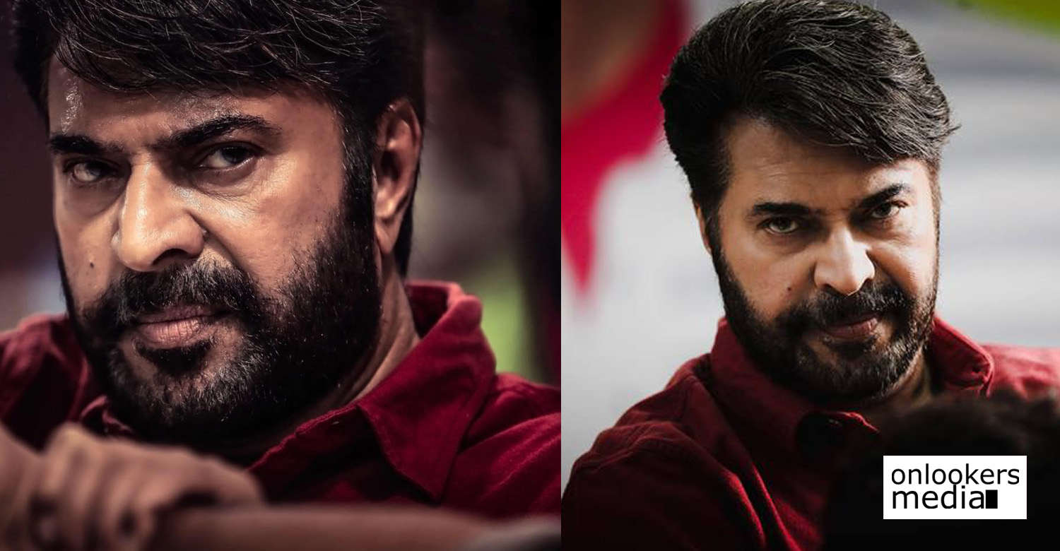 abrahaminte santhathikal,abrahaminte santhathikal malayalam movie,abrahaminte santhathikal movie news,abrahaminte santhathikal movie latest news,abrahaminte santhathikal mammootty's new movie,mammootty,mammootty's movie new,mammootty's latest news,abrahaminte santhathikal movie stills,abrahaminte santhathikal movie mammootty's images