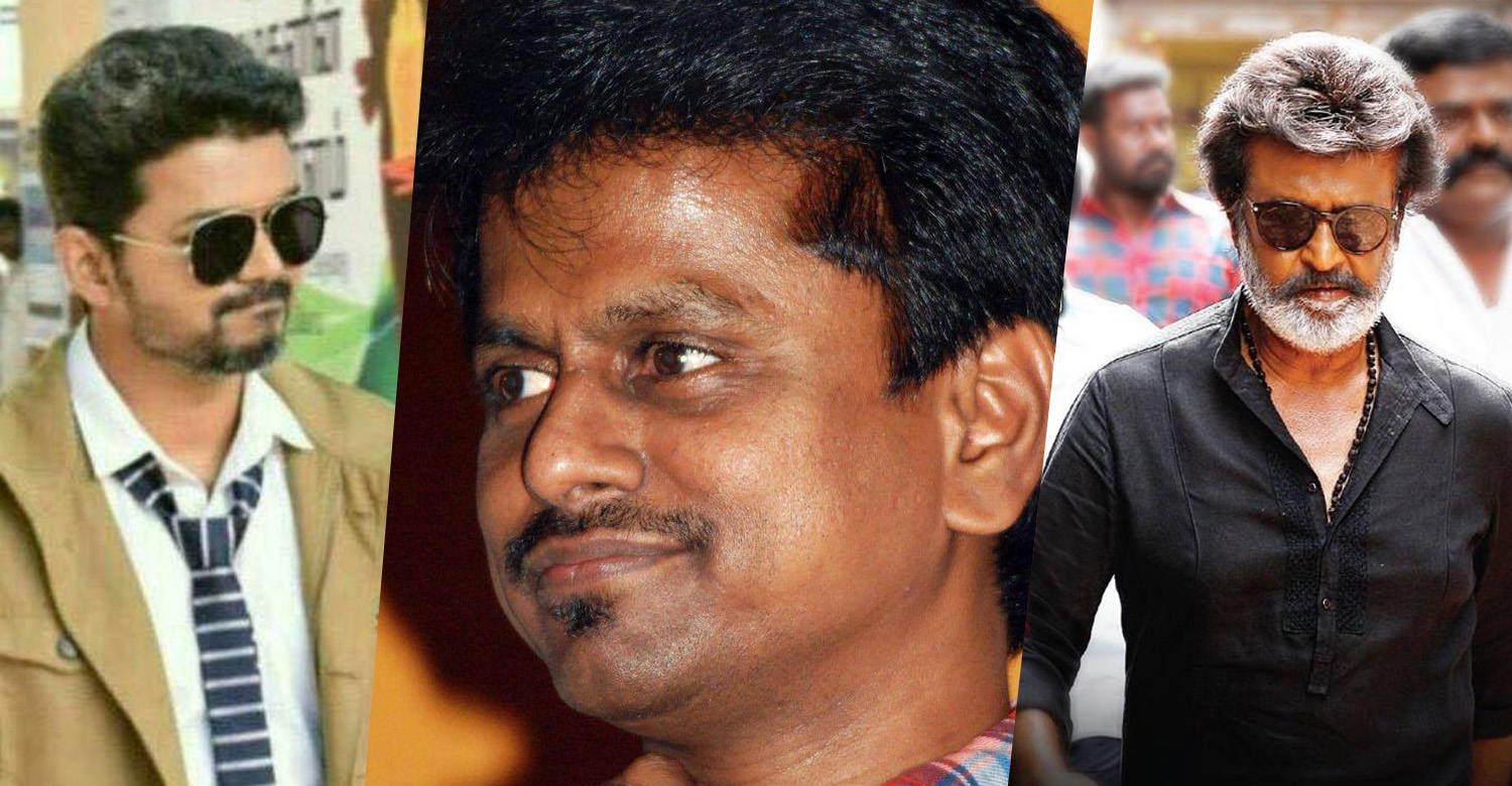 director ar murugadoss,after thalapathy 62 ar murugadoss's next,ar murugadoss next with rajinikanth,superstar rajinikanth,rajinikanth's movie news,rajinikanth's upcoming movie news,rajinikanth's next movie director,rajinikanth ar murugadoss news