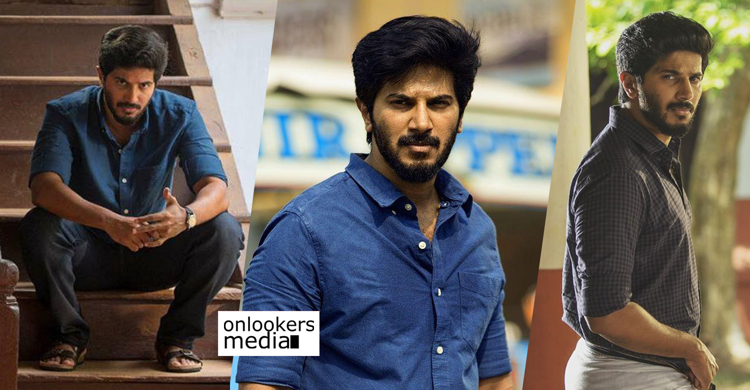 Oru Yamandan Premakadha, Oru Yamandan Premakadha new movie,dulquer salmaan.dulquer salmaan's next movie titled Oru Yamandan Premakadha,dulquer salmaan's movie news,vishnu unnikrishnan bibin george dulquer salmaan movie,