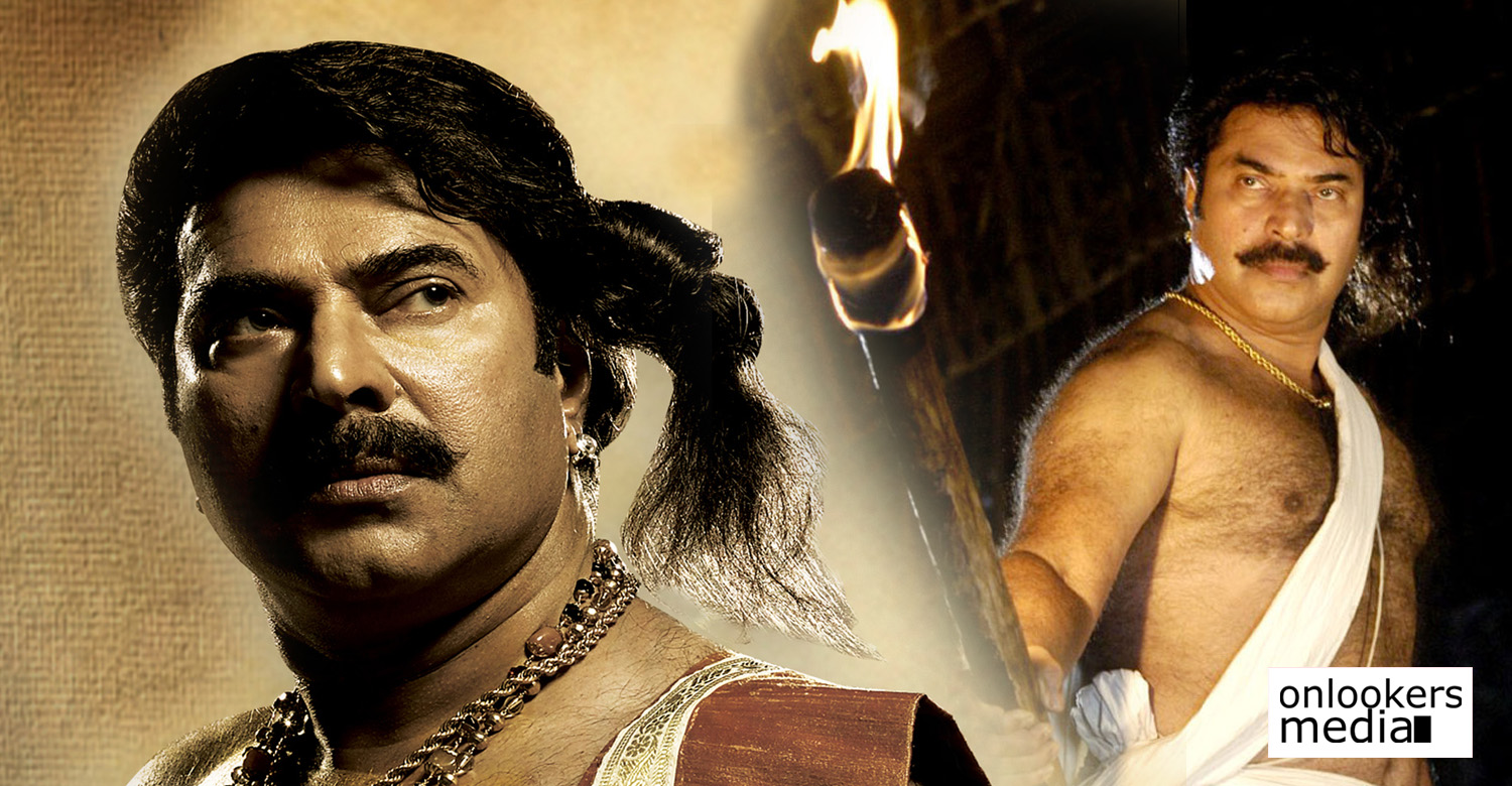 mamankam,mamankam movie,mamankam malayalam movie,mamankam movie latest news,mamankam mammootty's new movie,mammootty,mammootty's mamankam movie news, editor Sreekar Prasad, Sreekar Prasad's latest news,mamankam movie editor, National award winner Sreekar Prasad's in mamankam movie