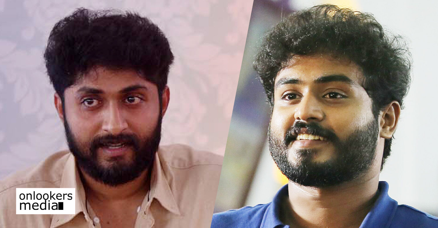 Sayahna Varthakal,Sayahna Varthakal movie,Sayahna Varthakal new movie,Sayahna Varthakal gokul suresh dhyan sreenivasan movie,gokul suresh,gokul suresh's new movie,gokul suresh's upcoming movie,dhyan sreenivasan's movie news,dhyan sreenivasan's new movie,dhyan sreenivasan's next movie