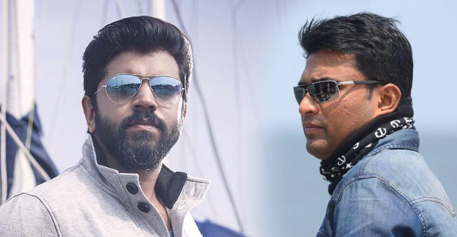 nivin pauly,nivin pauly's latest news,nivin pauly's movie news,director haneef adeni,haneef adeni's movie news,after the great father movie haneef adeni's next movie,nivin pauly haneef adeni movie,director haneef adeni's new movie,nivin pauly's upcoming movie