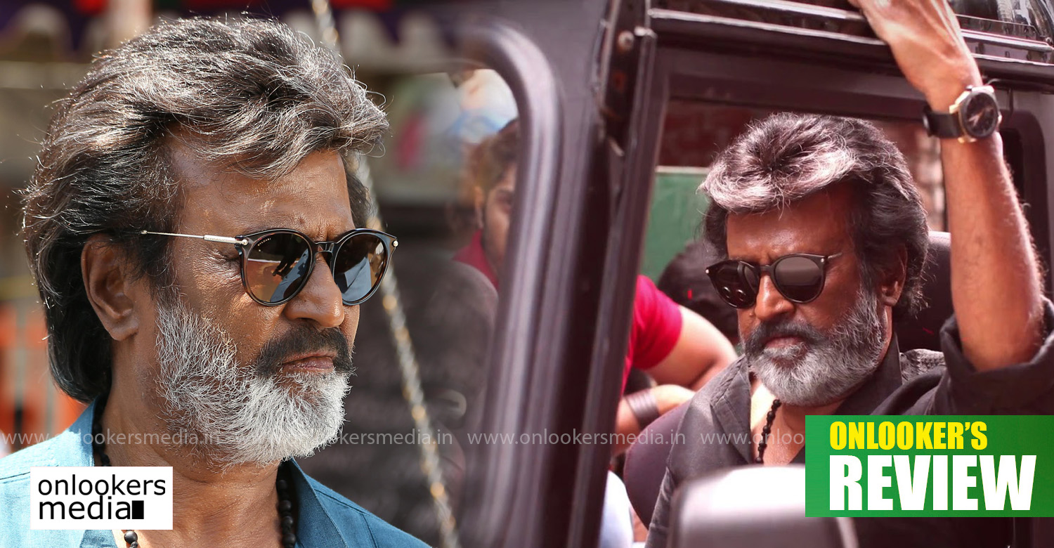 kaala movie,kaala movie review,kaala movie hit or flop,kaala rajinikanth's new movie,rajikanth's kaala movie review,pa ranjith,pa ranjith's kaala movie,pa ranjith's kaala movie review,pa ranjith rajinikanth movie,pa ranjith rajinikanth kaala movie review,kaala movie box office report,kaala movie stills,kaala movie posters
