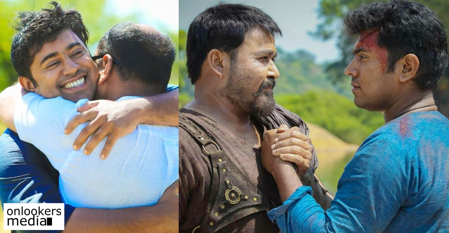 kayamkulam kochunni latest news, kayamkulam kochunni movie, nivin pauly latest news, nivin pauly upcoming movie, nivin pauly in kayamkulam kochunni