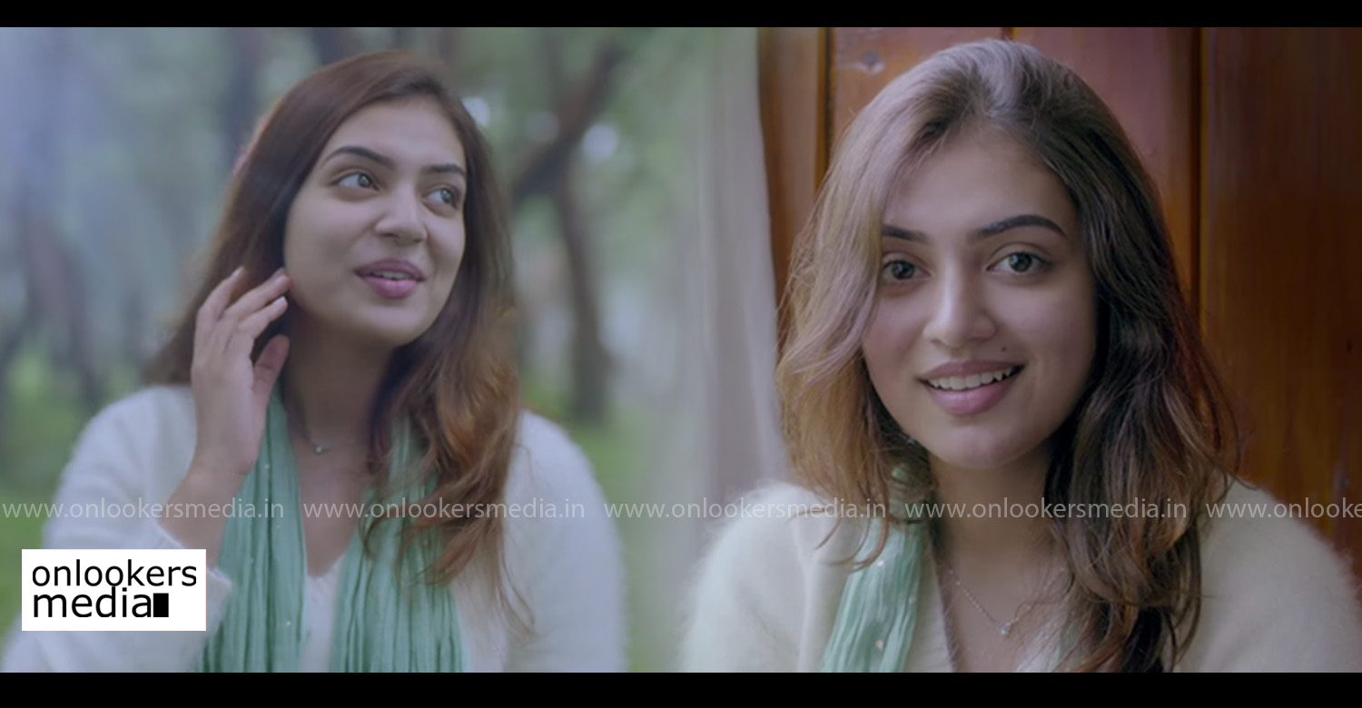 koode,koode malayalam movie koode movie song,koode movie aararo song,nazriya nazim,koode movie latest news,nazriya nazim's koode movie aararo song,koode movie nazriya nazim's welcome back song