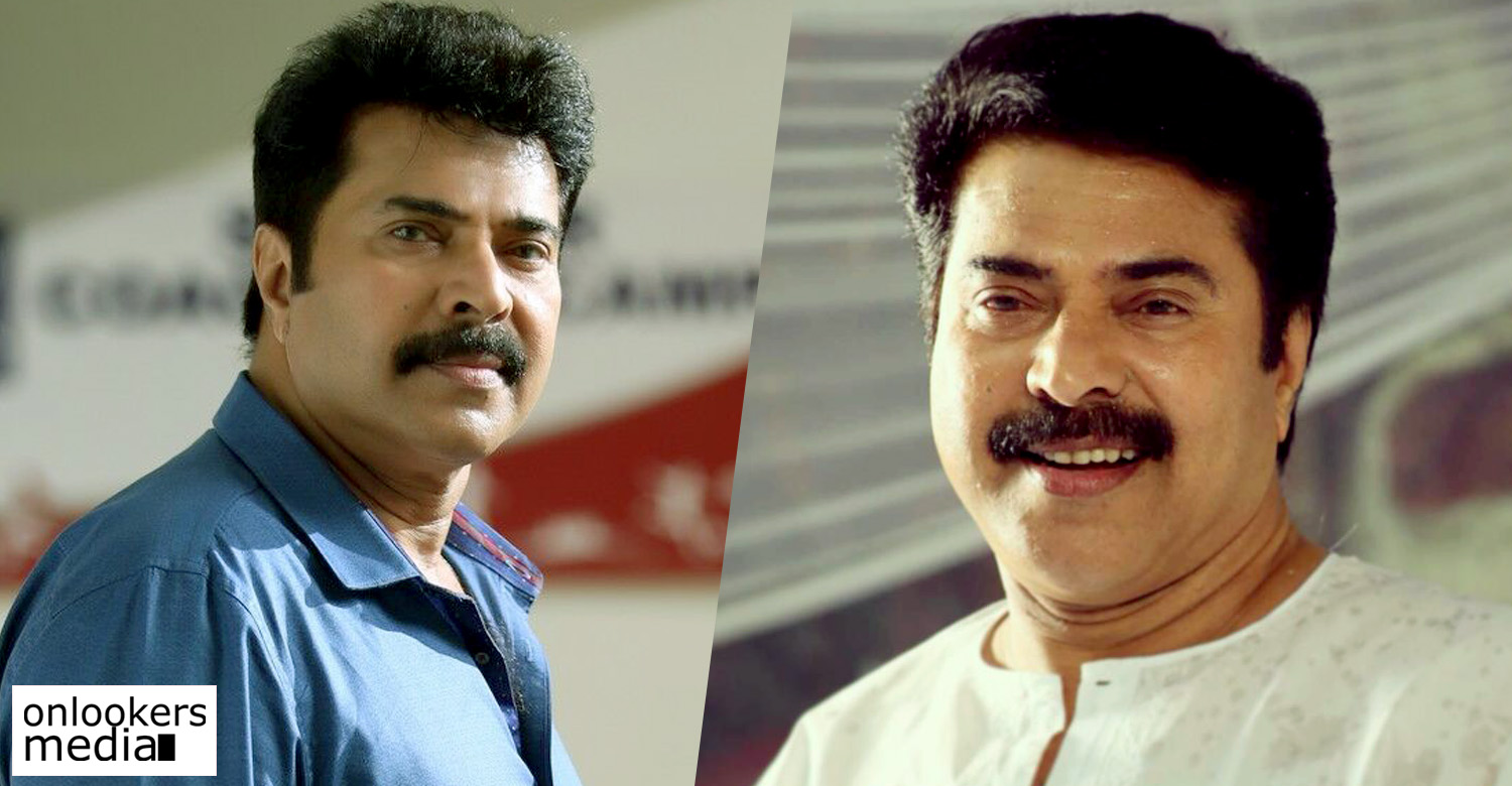 mammootty latest news, mammootty upcoming movie, mammootty new releases, mammootty in oru kuttanadan blog, oru kuttanadan blog upcoming movie, oru kuttanadan blog release date, mammmootty upcomig releases