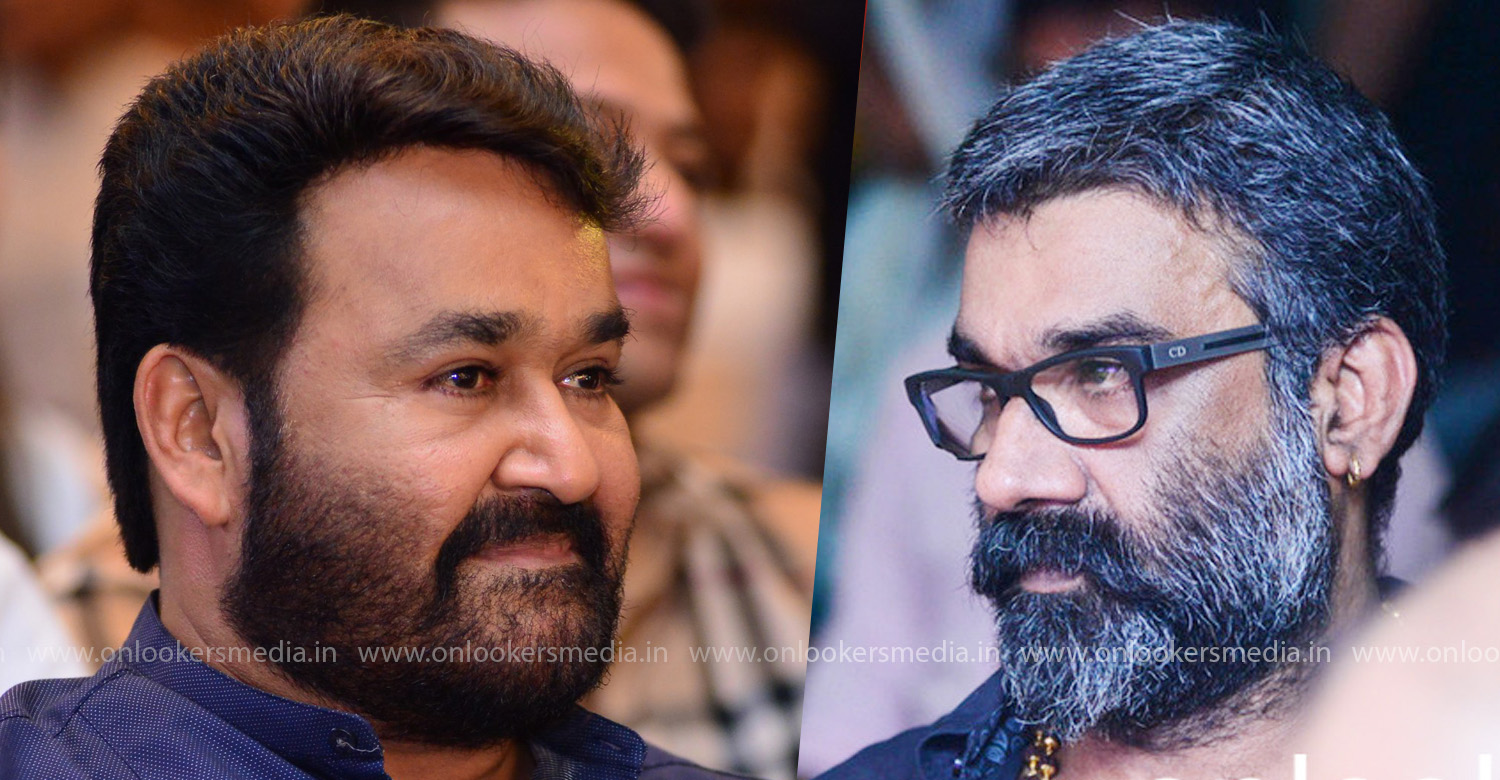 mohanlal,mohanlal ranjith movie,mohanlal's movie news,mohanlal director ranjith movie news,director ranjith,director ranjith's movie news,ranjith's mohanlal movie latest news,ranjith mohanlal stills
