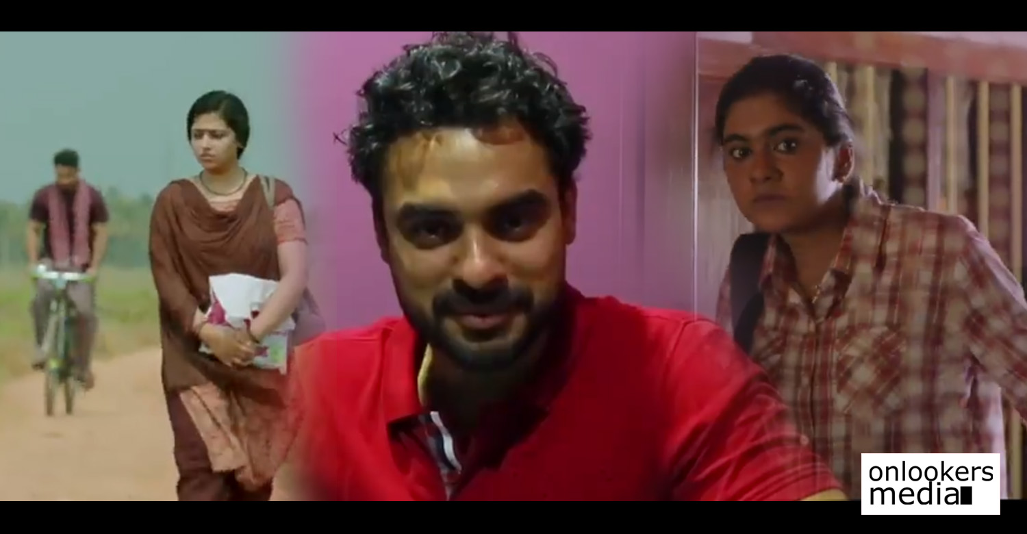 Kuprasidha Payyan, Kuprasidha Payyan malayalam movie, Kuprasidha Payyan movie teaser, Kuprasidha Payyan malayalam movie teaser, Kuprasidha Payyan tovino thomas movie, Kuprasidha Payyan tovino thomas movie teaser, Kuprasidha Payyan movie stills, Kuprasidha Payyan movie poster, Kuprasidha Payyan movie latest news,tovino thomas,tovino thomas's new movie