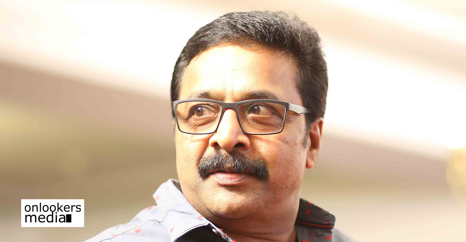 renji panicker,renji panicker's latest news,renji panicker's recent news,renji panicker's stills,renji panicker's photos,renji panicker's movie news,renji panicker express regrets remarks his movies