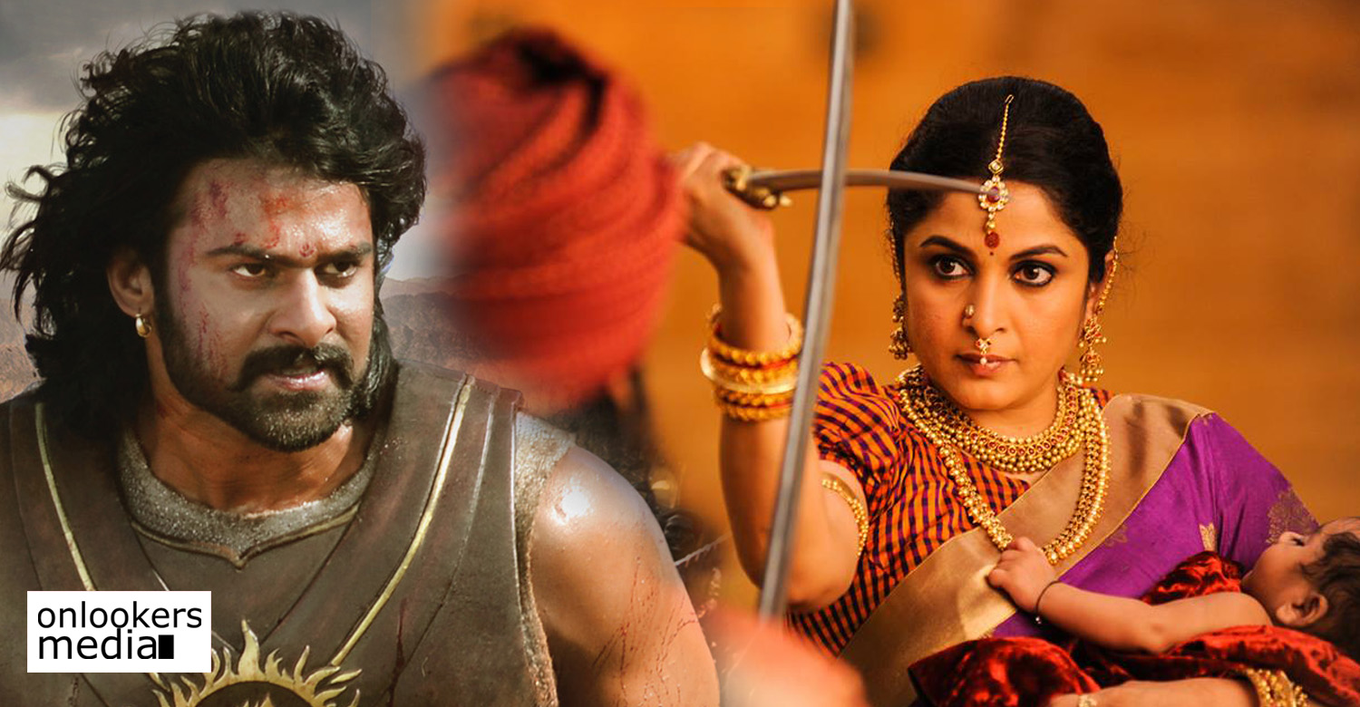 baahubali,baahumali movie third series,director SS Rajamouli, SS Rajamouli's latest news, SS Rajamouli's movie news, Shivagami, Shivagami baahubali movie third part,ss rajamouli's baahubali movie third part Shivagami, Shivagami movie news,