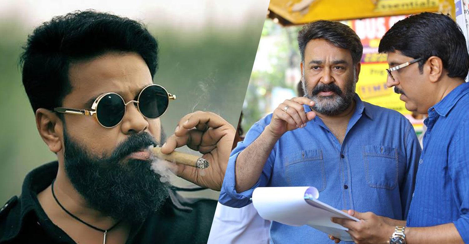 actor dileep,dileep's movie news,actor dileep's new movie,dileep's upcoming movie news,dileep in b unnikrishnan's next movie,after villain b unnikrishnan's next movie,dileep b unnikrishnan movie,director b unnikrishnan's upcoming movie,dileep's upcoming movie,dileep b unnikrishnan's latest news