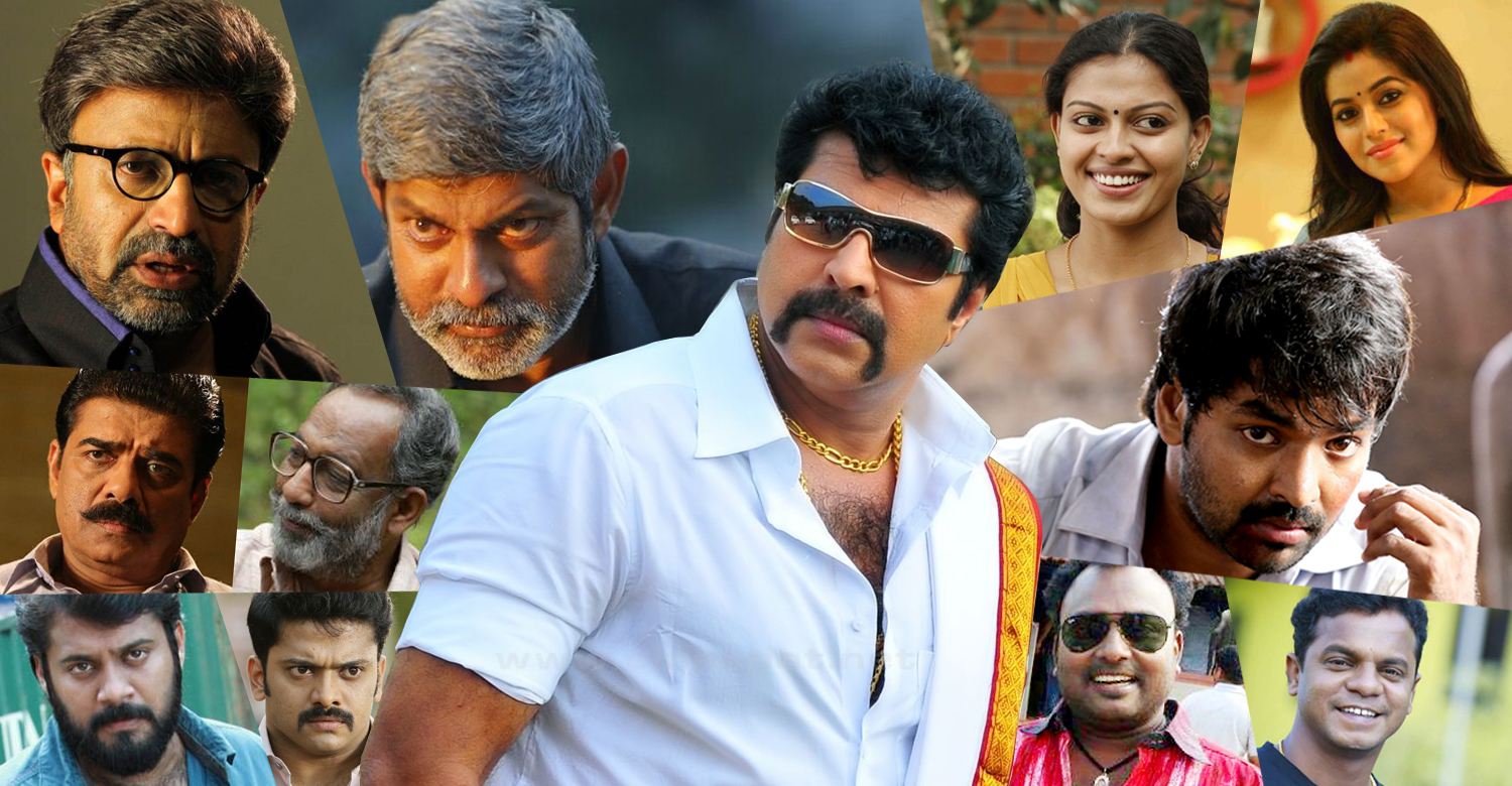 Madura Raja, Madura Raja movie, Madura Raja mammootty's movie, Madura Raja movie news, Madura Raja movie latest news,mammootty's Madura Raja movie cast details,full cast of madura raja movie,full cast of mammootty's madura raja,director vysakh's madura raja movie cast details,vysakh mammootty's madura raja full cast details
