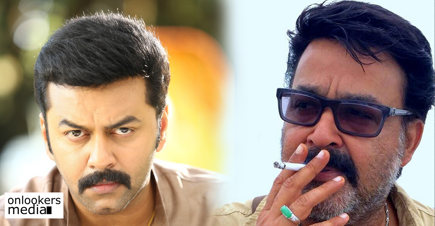lucifer,lucifer malayalam movie,lucifer malayalam movie news,indrajith,indrajith in lucifer movie,indrajith in mohanlal's lucifer movie indrajith's movie news,indrajith in prithviraj's lucifer movie,indrajith's new movie,indrajith's upcoming movie