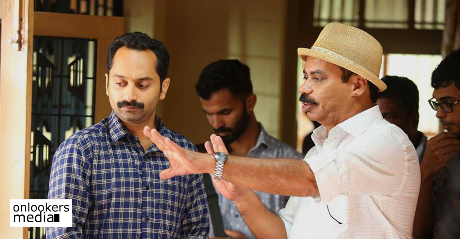 Njan Prakashan, Njan Prakashan new malayalam movie, Njan Prakashan movie, Njan Prakashan movie news, Njan Prakashan movie spot stills,fahadh faasil's Njan Prakashan movie,fahadh faasil sathyan anthikad's new movie,fahadh faasil's movie news,fahadh faasil's upcoming movie,director sathyan anthikad's new movie,sathyan anthikad's movie news
