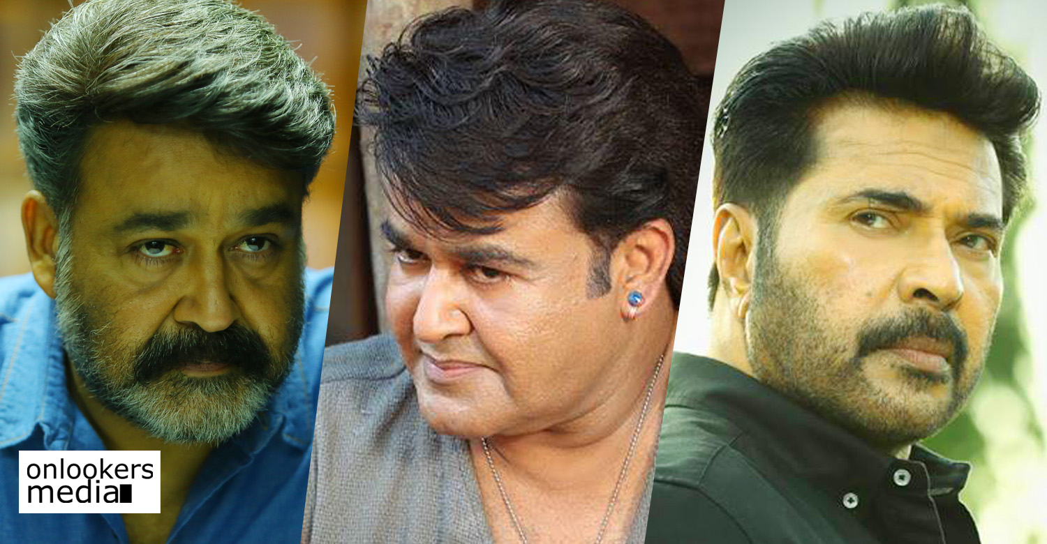 odiyan,odiyan movie,odiyan movie news,odiyan movie latest news,odiyan mohanlal's movie,mohanlal's odiyan movie news,odiyan satellite rights details,odiyan hindi dubbing news,odiyan creates new record in mollywood hindi dubbing and satellite rights in mollywood,highest hindi dubbing and satellite rights of malayalam movie