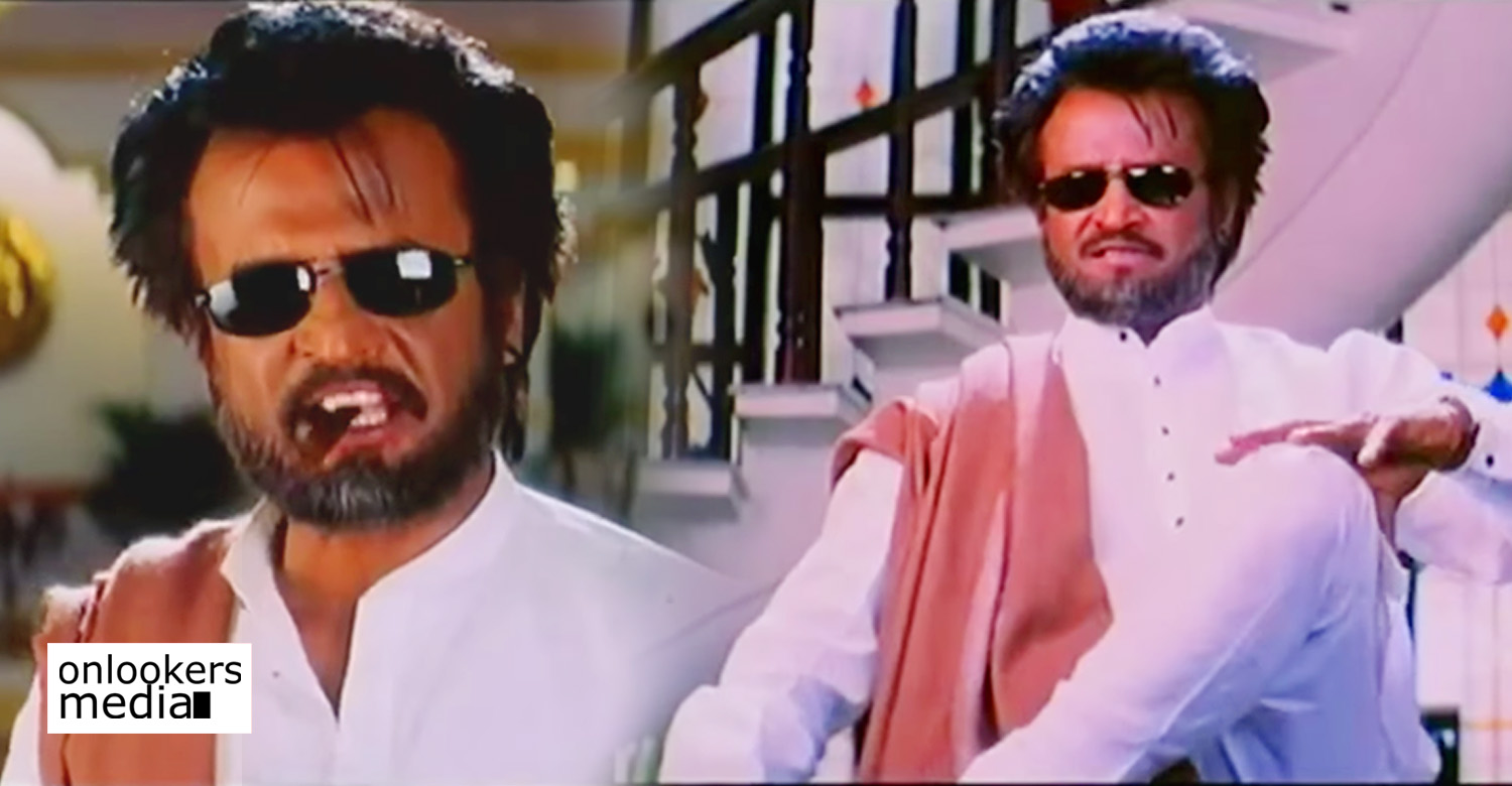 Padayappa,Padayappa movie,Padayappa superstar rajinikanth's movie,Padayappa movie stills,Padayappa movie rajinikanth's stills,Padayappa movie poster,Padayappa movie second part,rajinikanth,rajinikanth's Padayappa second part,rajinikath ks ravikumar's movie news,ks ravikumar's Padayappa movie second part