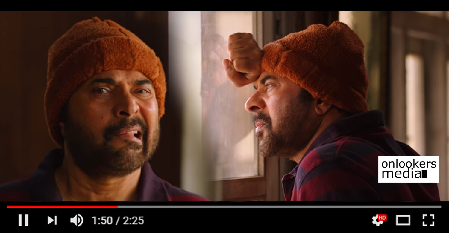 peranbu,peranbu movie,peranbu movie teaser,peranbu tamil movie teaser,peranbu movie latest news,peranbu movie mammootty's stills,mammootty's peranbu movie teaser,mammootty's upcoming tamil movie peranbu,mammootty's movie news,peranbu official first teaser