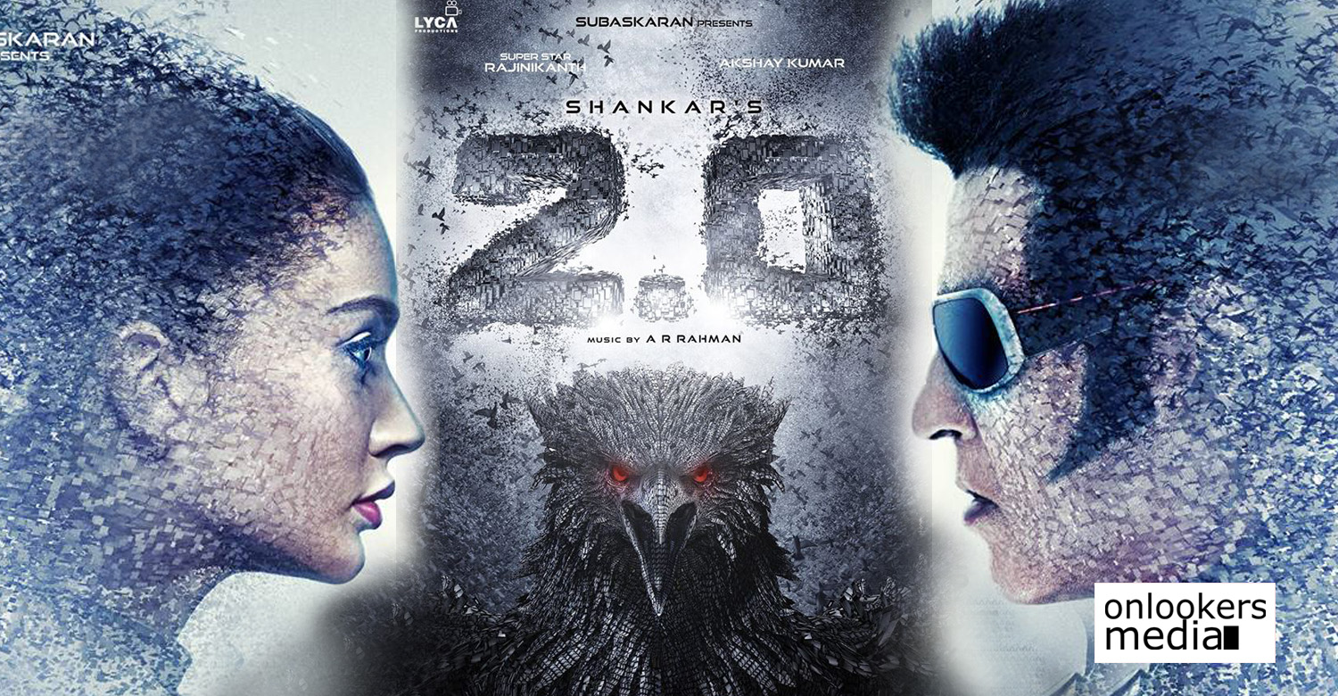 2.0.2.0 movie,2.0 release date,2.0 movie news,2.0 movie latest news,2.0 superstar rajinikanth's movie,rajinikanth's 2.0 movie release date,superstar rajinikanth's 2.0 movie release date,director shankar's 2.0 movie release date,rajinikanth shanker's 2.0 movie release date,akshay kumar's 2.0 movie release date,rajinikanth akshay kumar's 2.0 movie release date,2.0 movie poster,2.0 movie rajinikanth's stills
