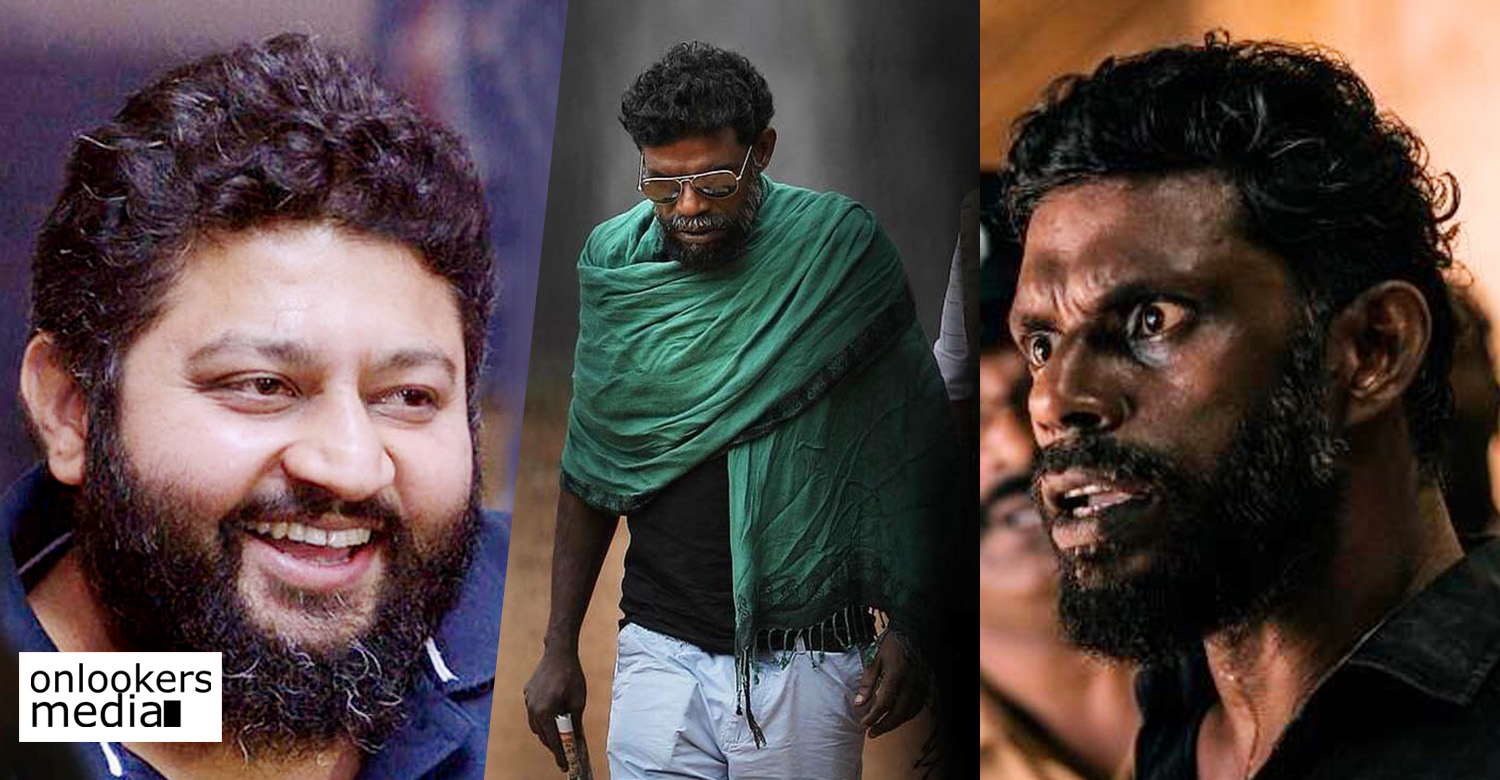 pothu movie,pothu vinayakan's new movie,pothu director lijo jose pellissery's new movie,after Ee Maa Yau vinayakan lijo jose pellissery's movie,director lijo jose pellissery vinayakan movie,vinayakan's new movie,vinayakan's upcoming movie,director lijo jose pellisserry's new movie