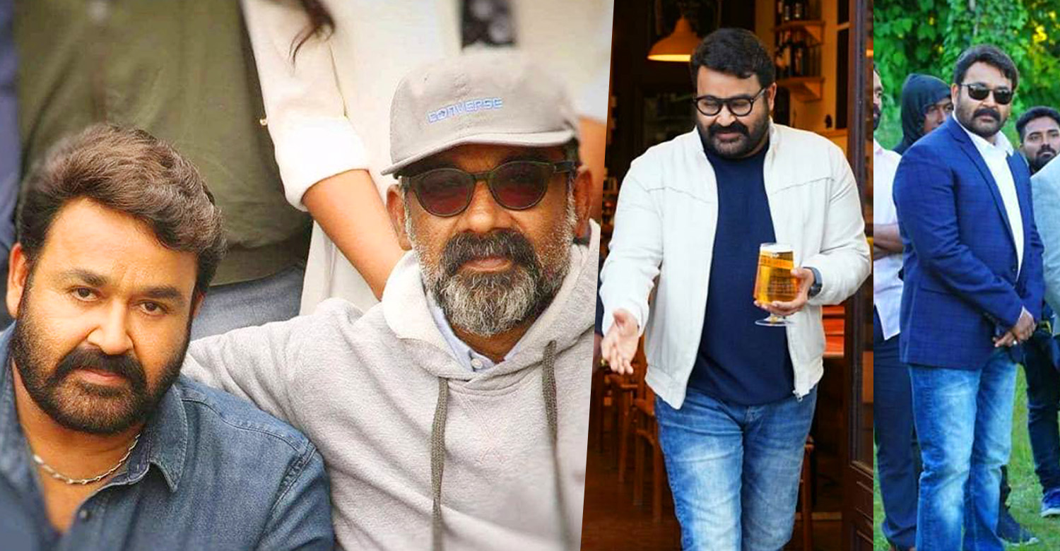 drama,drama film,drama movie,drama movie location stills,drama malayalam movie location stills,mohanlal's drama movie stills,mohanlal's drama movie location stills,drama movie spot stills,