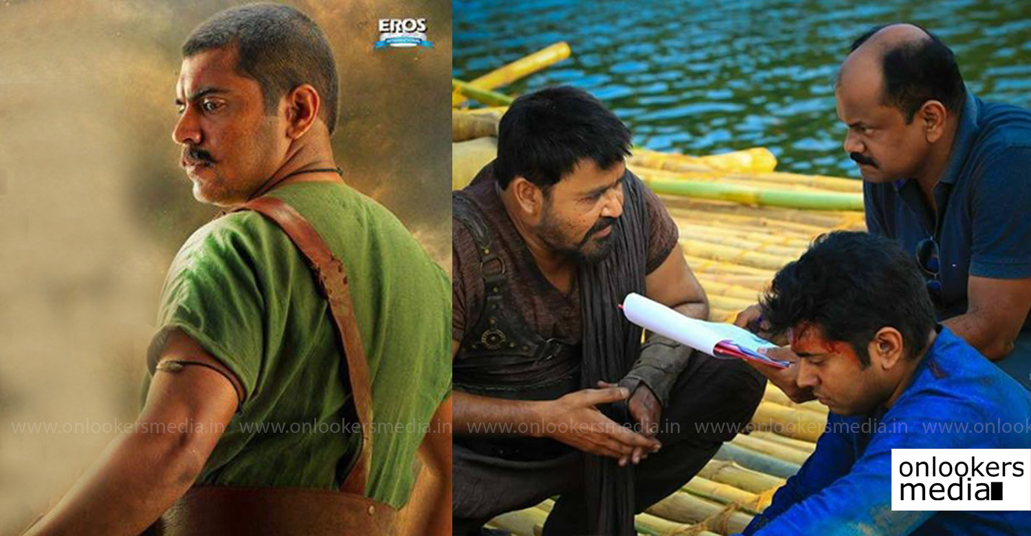 nivin pauly,nivin pauly about kayamkulam kochunni director,director rosshan andrrews,nivin pauly's speech about director rosshan andrrews,nivin pauly about rosshan andrrews,director rosshan andrrews's latest news,nivin pauly rosshan andrrews's movie news,kayamkulam kochunni nivin pauly rosshan andrrews movie