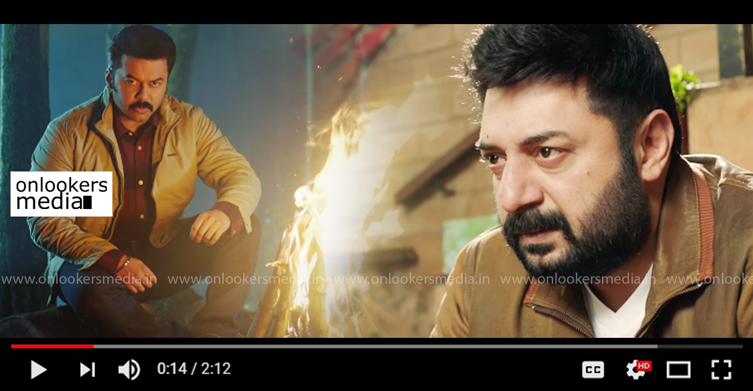 naragasooran,naragasooran trailer, naragasooran official trailer, naragasooran kartick naren's movie,karthick naren's naragasooran movie trailer, naragasooran movie stills, naragasooran movie poster,indrajith's naragasooran movie trailer, naragasooran tamil movie trailer,arvind swami's naragasooran movie trailer
