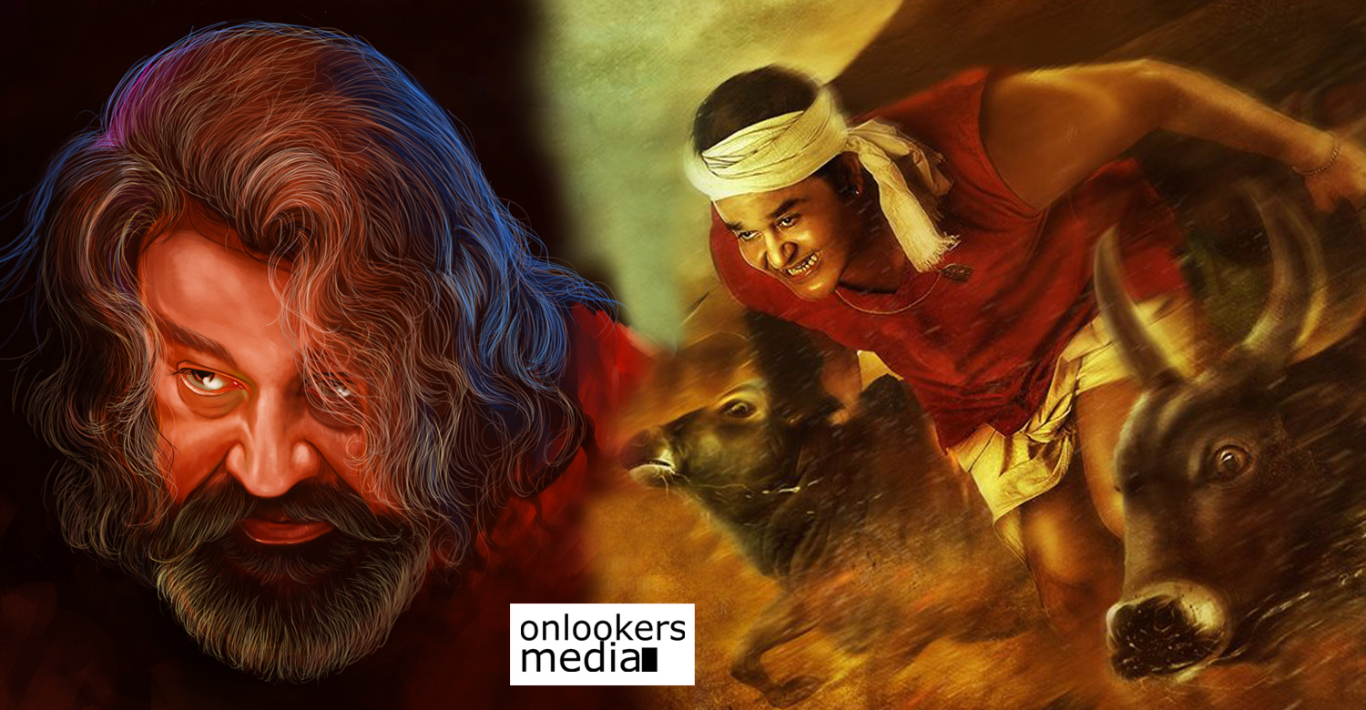 odiyan,odiyan movie,odiyan movie news,odiyan malayalam movie news,odiyan movie latest news,odiyan malayalam movie latest news,odiyan movie release date postoned,mohanlal,mohanlal's odiyan movie,mohanlal's odiyan movie release date postoned,odiyan release date postoned,mohanlal's odiyan release postoned,odiyan releasing details,mohanlal's odiyan releasing details