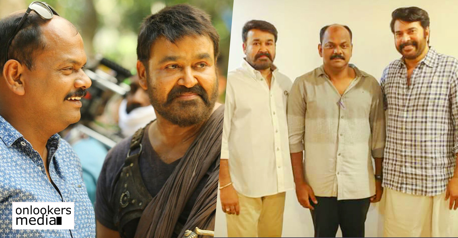 director rosshan andrrews,rosshan andrrews's movie news,rosshan andrrews's debut bollywood movie, after kayamkulam kochunni rosshan andrrews's next movie,how old are you hindi remake news,rosshan andrrews how old are you hindi remake news