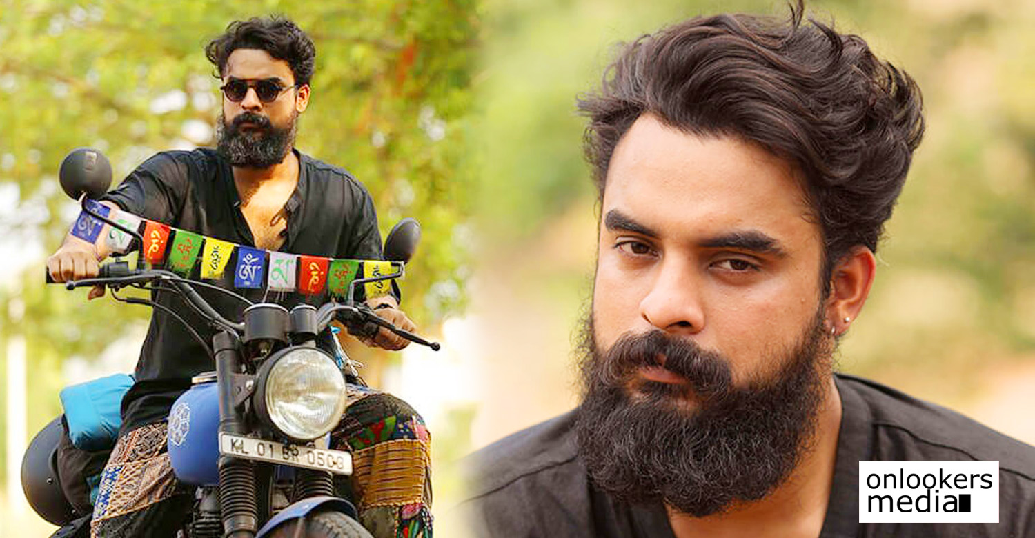 tovino thomas,tovino thomas's latest news,tovino thomas new movie,tovino thomas next is travel movie,tovino thomas next after maradona,tovino thomas movie stills,2 Penkuttikal and Kunju Daivam movie director Jeo Baby next with tovino,jeo baby tovino thomas movie