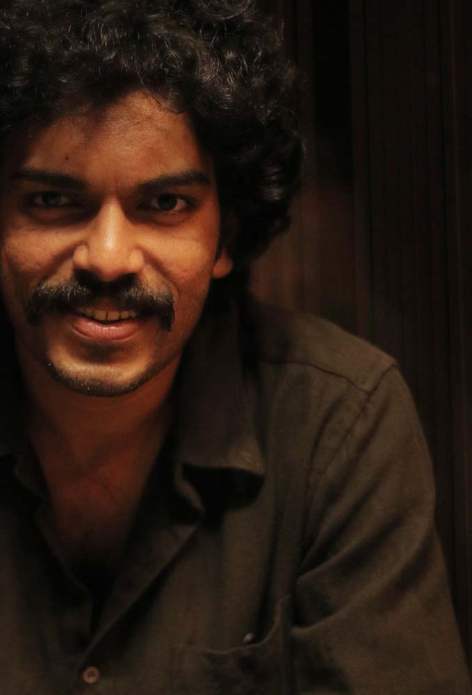 Dhanesh Anand, lilli malayalam movie, lilli movie stills, lilli malayalam movie cast artist, lilli villain, rajesh in lilly malayalam movie, dhanesh actor, dhanesh anand photos images