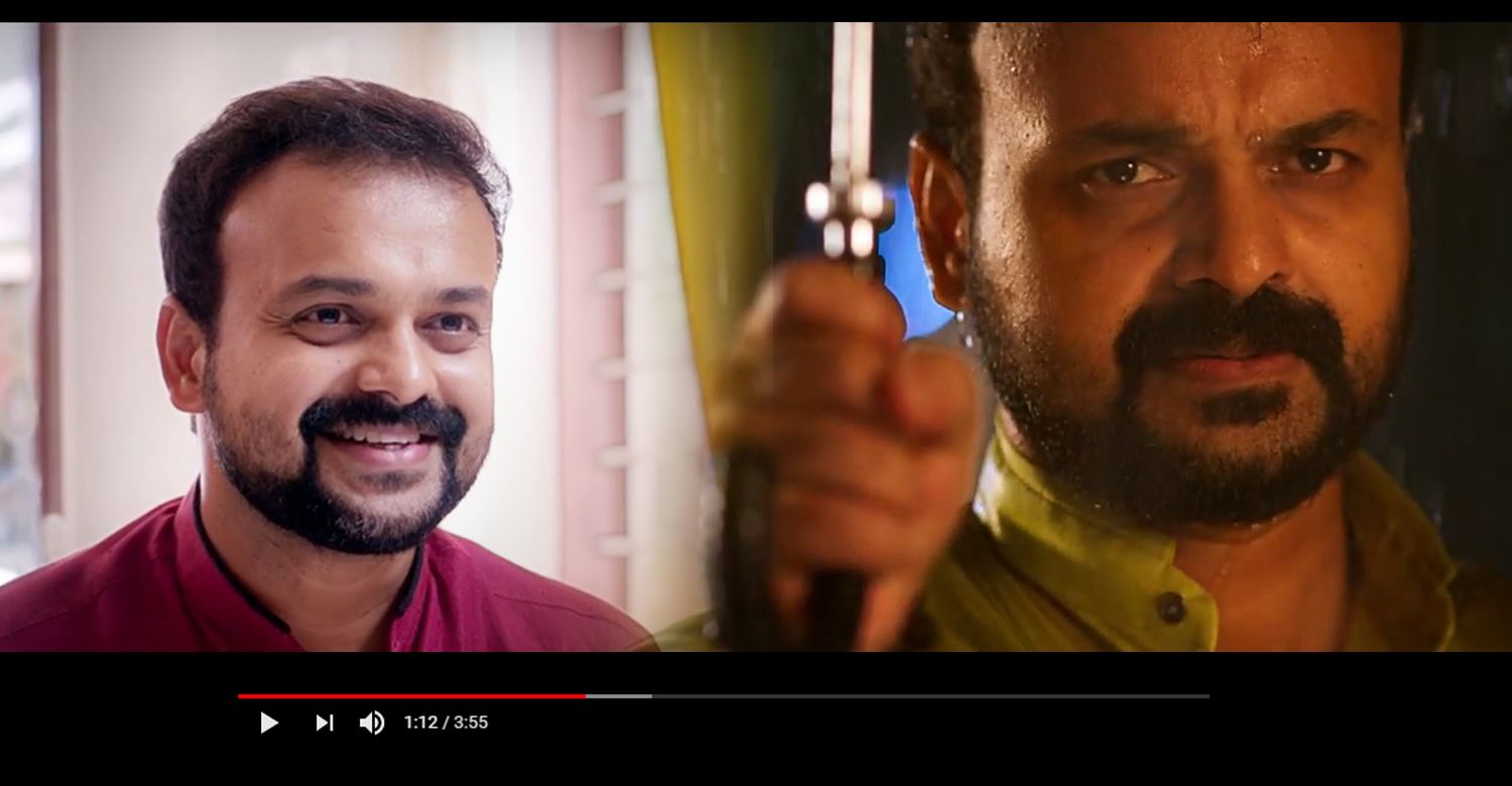 Johny Johny Yes Appa ,Johny Johny Yes Appa new trailer , Marthandan ,Marthandan Kunchacko Boban new movie ,Kunchacko Boban movie song ,Kunchacko Boban movie stills ,Kunchacko Boban g Marthandan trailer