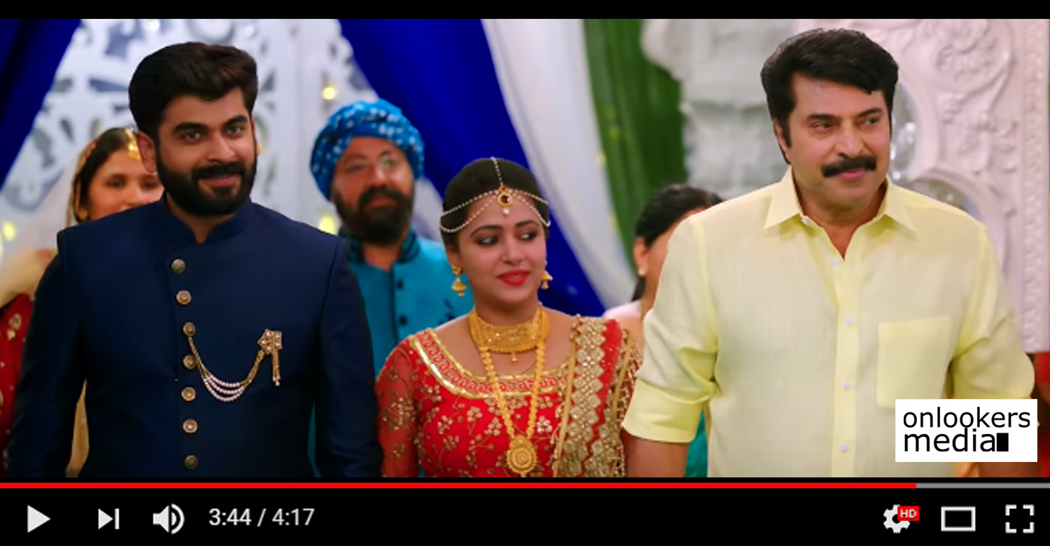 oru kuttanadan blog,oru kuttanadan blog song,mangalam video song,oru kuttanadan blog mangalam video song,oru kuttanadan blog movie mangalam song,mammootty's oru kuttanadan blog movie mangalam song,mammootty's oru kuttanadn blog movie mangalam video song,oru kuttandan blog movie poster,oru kuttanadan blog movie stills